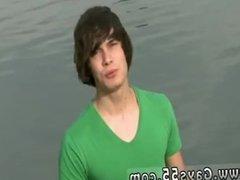 Hindi gay sex bilder Anal Sex by The Lake!