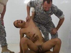 Sweaty black guys gay gallery xxx R&R, the