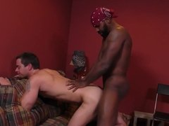 Reality Dudes - Kasey Jones Philly Mack Attack