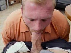 Drinking cum from boys after gay sex xxx