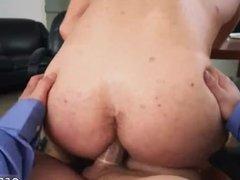 Guy jacking off gushing cum gay first time