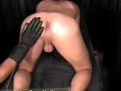 Young african black boys cumming shaved