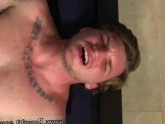 Gay porn movie of straight white guys