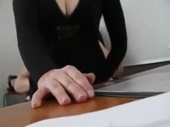 xhamster.com 7916134 real secretary gets fucked in the offic