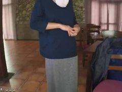 Arab home sex big butt xxx Hungry Woman