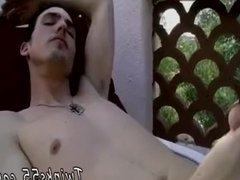 Legs up high wet anal movie and gay twinks