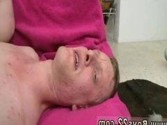 Big gay twink nipples Alex Hilton is