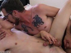 Old man gay fuck anal movieture xxx Big Boy
