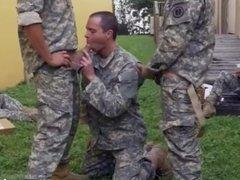 Teen boy army medical nudes male tube gay