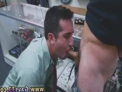 Gay sex cay free first time Public gay sex