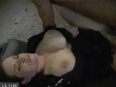 Chinese milf homemade first time Chop Shop