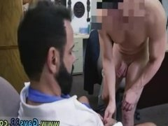 Hot cute guy gay sex movie first time It