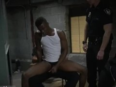 British police gay cock movietures He