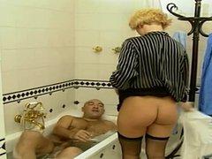 HD VIDEO 157