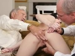 Passion hd facial Frannkie goes down the