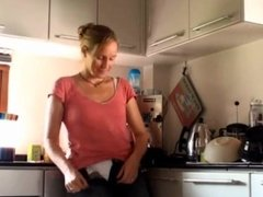 xhamster.com 8527921 sb2 frustrated wife relieves her tensio