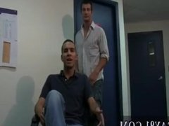 movies of gay cock sucking frat brothers