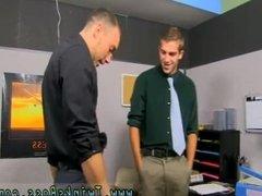 Pilipino big dick photos gay first time