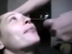 Compilation WC Its very urgent but my wife is here