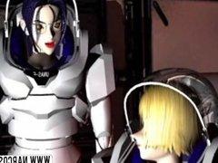 Anime 3D Hentai Eden 3 Glenn_001