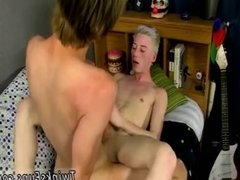 The best of gay american hot sex movie He