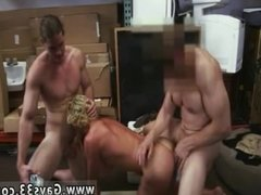 Free gay sexy straight male massage Blonde