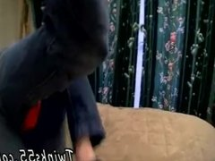 Gay emo twinks foot fetish vids xxx feet