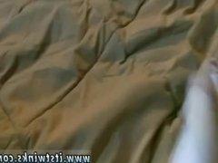 School twinks boy gay sex photos He films