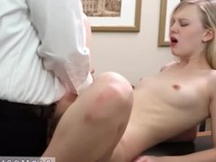 Teen girl tickle first time Ever since I