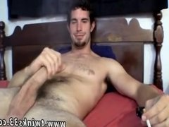 Fuck gay sex buff  Sexy and wooly 23