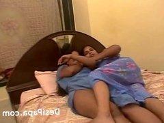 Mature Indian Lesbian Friend Fingering Each Other Juicy Puss
