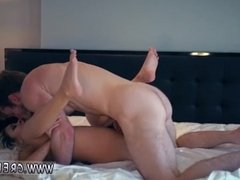 Anal hardcore rough babe and extreme