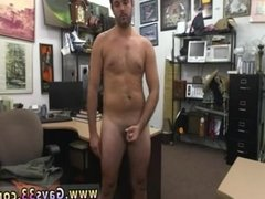 Free tube straight boys exposed xxx hairy