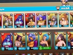 PC GAME CUNTWARS 20