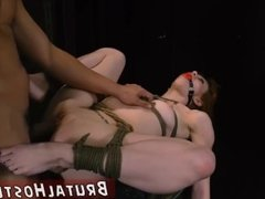 Erotic couple sex big tits The ladies are