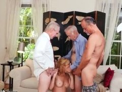 Teen lick his ass Frannkie And The Gang Tag