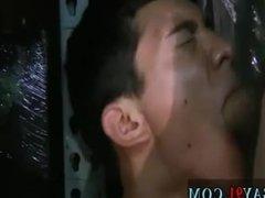 Gay party gangbang bangkok So the folks at