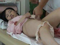 Japanese Massage 0015