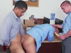 Gay men sex free movies hair and fist anal