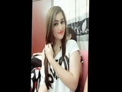 escorts in lahore escorts in pakistan