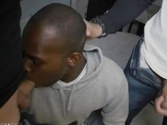Gay black monster cock free move gallery