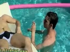 School small boys gay sex movie Pool
