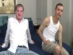 Twink bi boy crony handjob hot gay boys