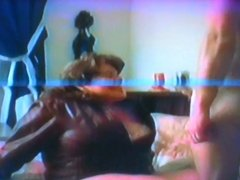 Dreaming of Leather Ann blwing cock!.wmv