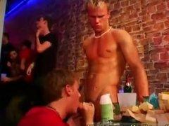 Free gay sex xxx movies boy vs The vampire