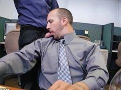 Hypnotized straight guys tube gay CPR man