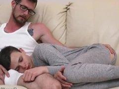 Pic of old men giving blowjobs gay Sleepy