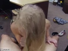 Teen anal small penis first time Blonde
