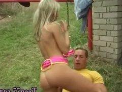 Webcam masturbation teen amateur big tits