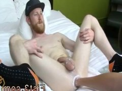Guy take it in the ass gay xxx Fisting the
